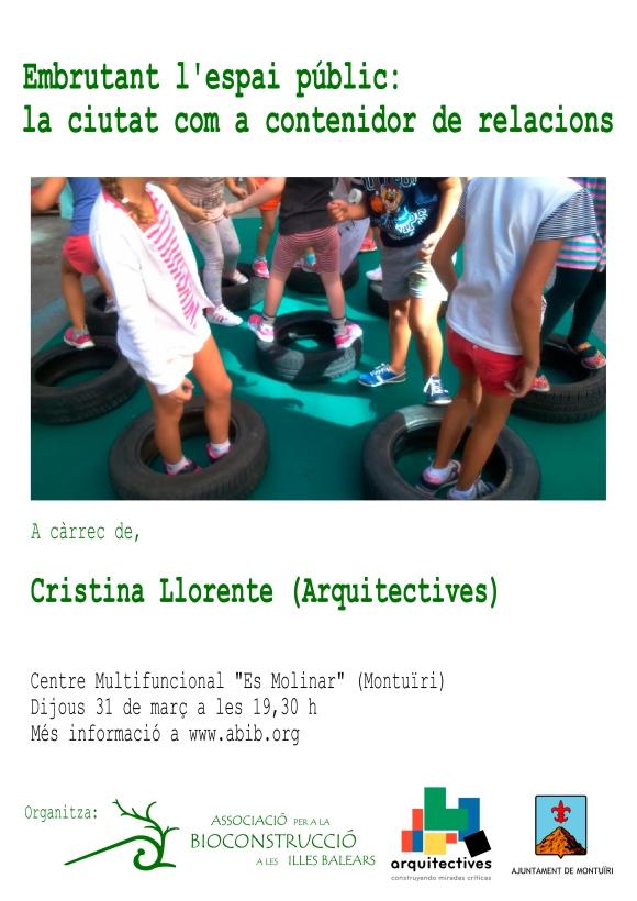 \Tiaoficina12_BIOCONSTRUCCIO1_ABIBDOCUMENTACIOCARTELLS XE