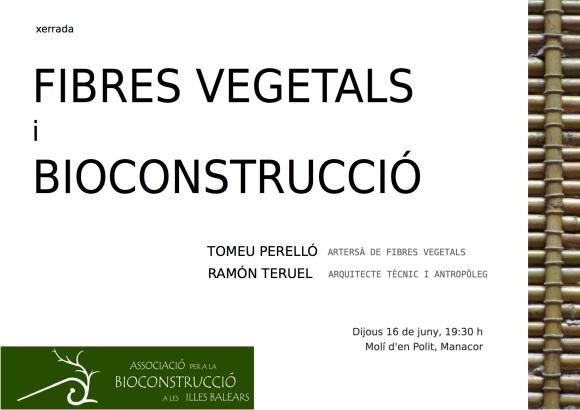 fibres_vegetals_i_bioconstruccio
